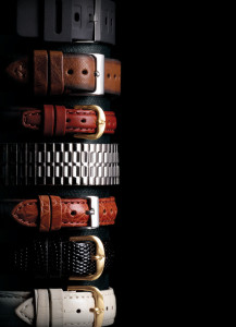 watchbands